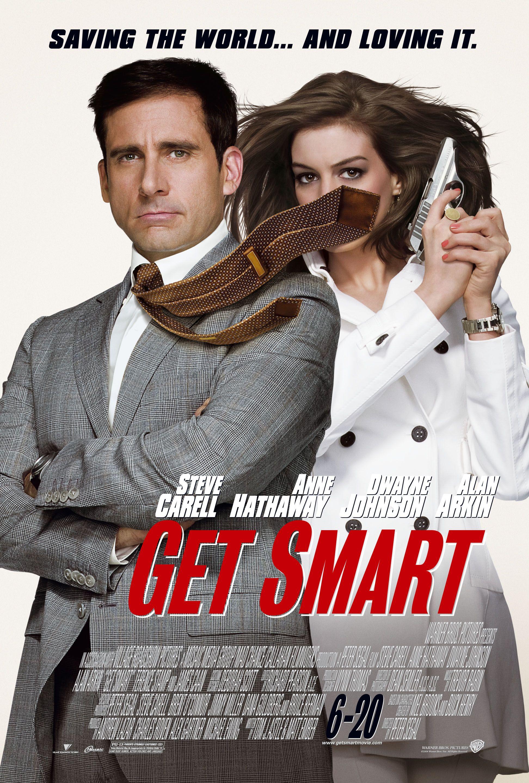 Get Smart Peliculas Peliculas De Comedia Películas Cómicas