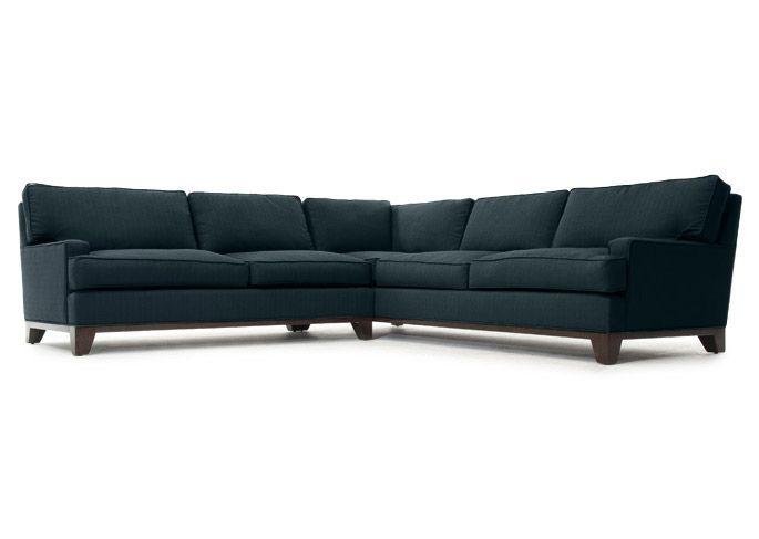 Sofa Beds Furniture