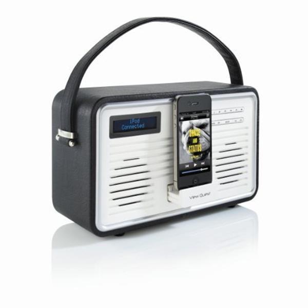 11+ View quest retro radio 2021 ideen