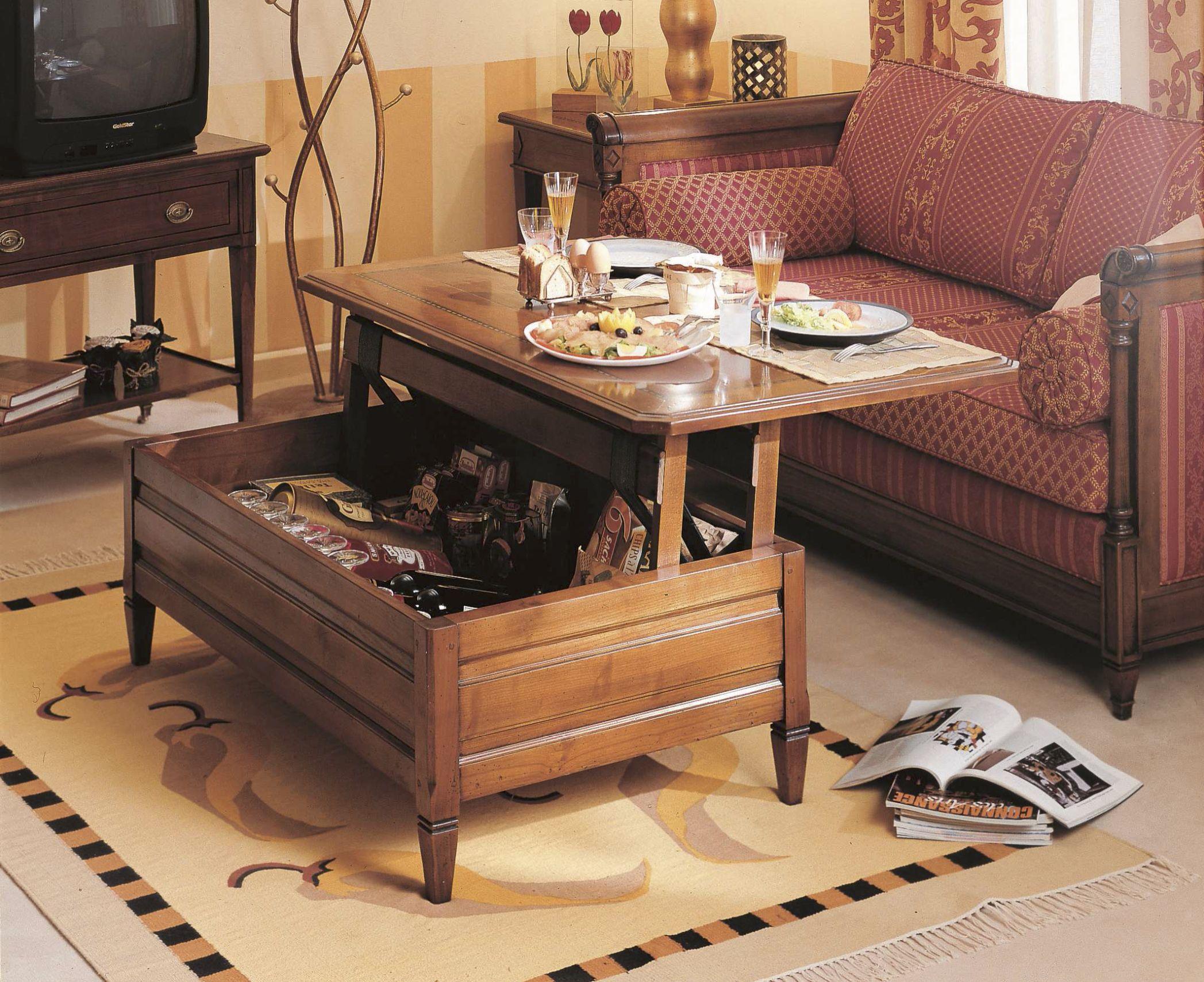 elegant fabriquer une table basse originale id es de conception de table basse. Black Bedroom Furniture Sets. Home Design Ideas