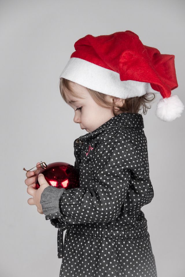 Mein diesjähriges #Weihnachtsshooting mit den Kleinen, war ein voller Erfolg! #Weihnachten 2014 #Kleinkinder #Fotoshooting