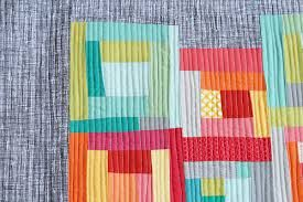 Image result for modern quilts