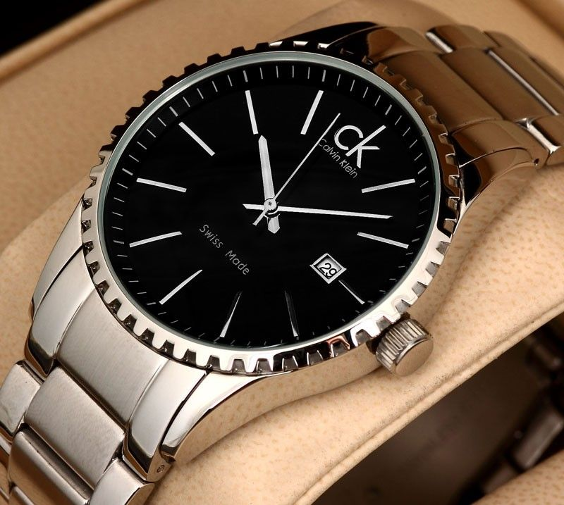 ck watches for men calvin klein watches search and ck watches for men