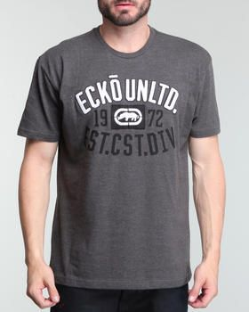 east coast division better tee