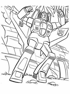 free printable transformers coloring pages for kids  transformers coloring pages toy story