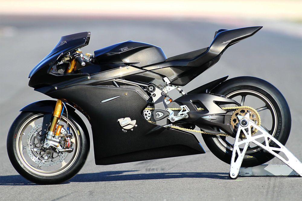 T12 Massimo Custom bikes, Custom motorcycles bobber