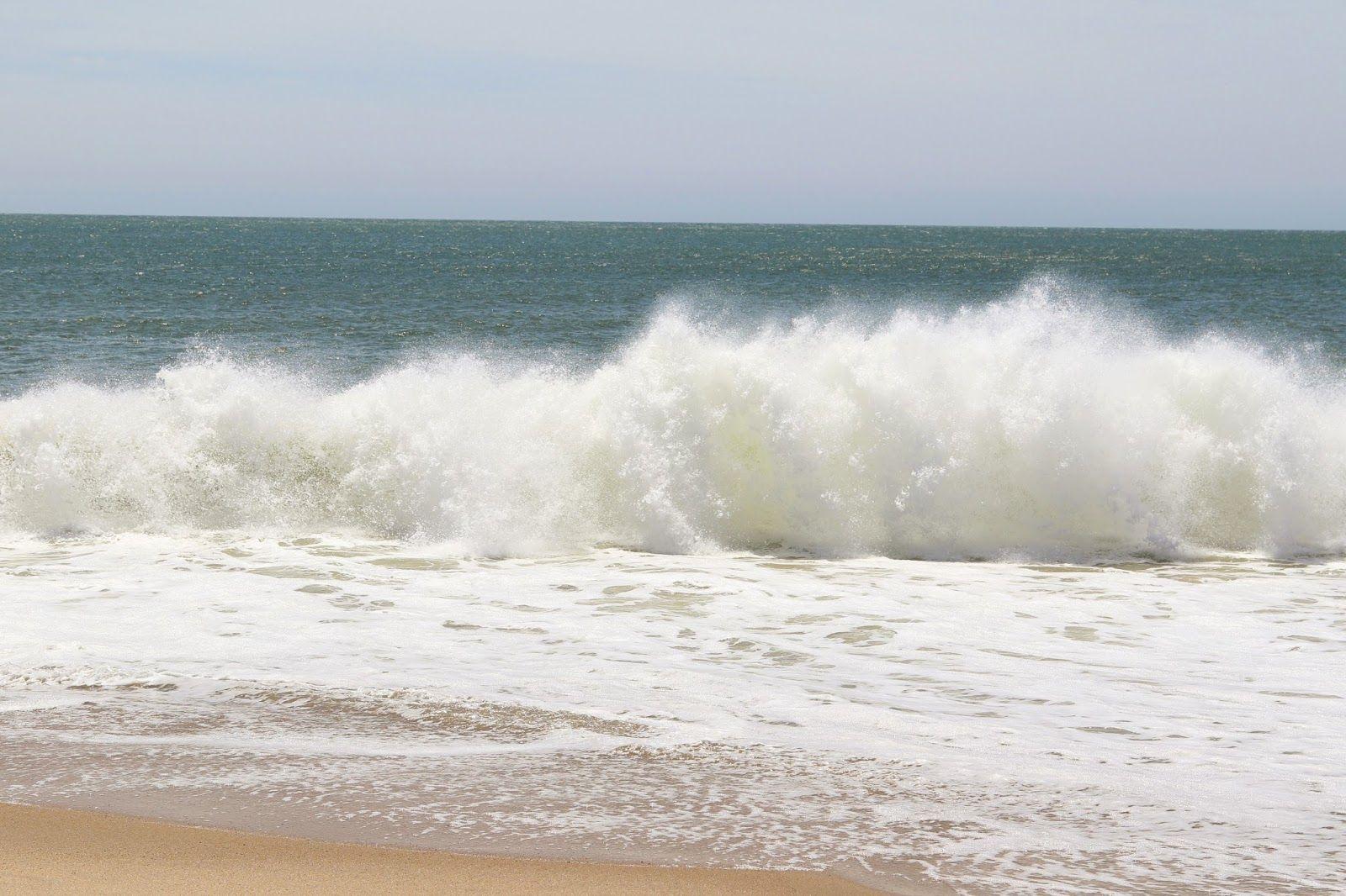 Surfside Beach Days Nantucket