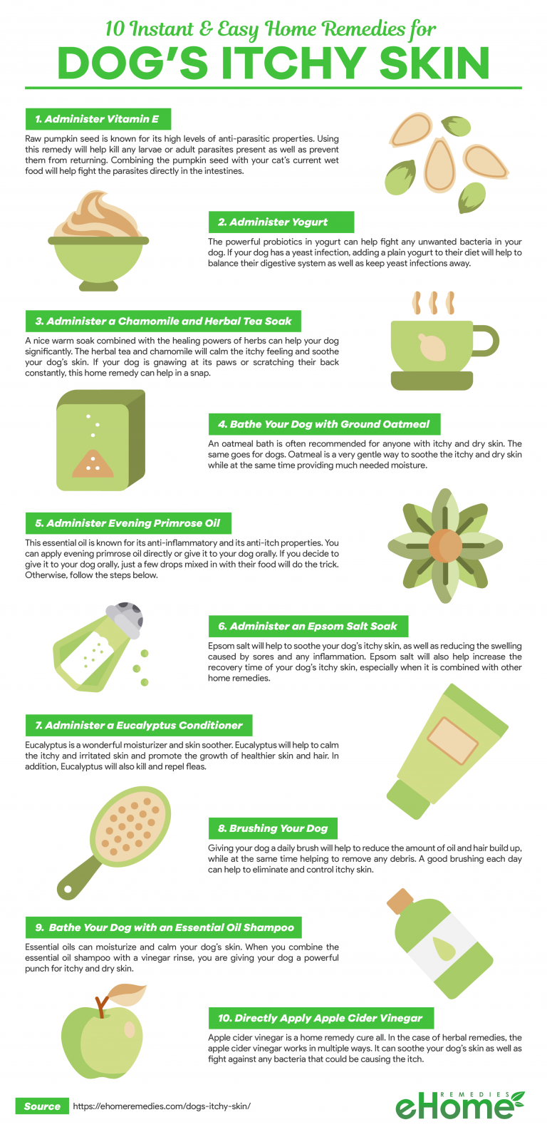 It Is Important That You Have Good Information When It Comes To Dog Care Want To Know More Click On The Image Dog Skin Remedies Dog Remedies Dog Care Tips