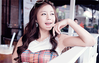81 Nama Artis Korea Awalan L Bintang Tamu Running Man