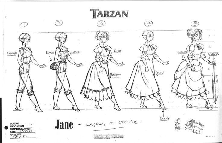 Pixar Character Design Tips : Character design sheet pixar google search disney gods