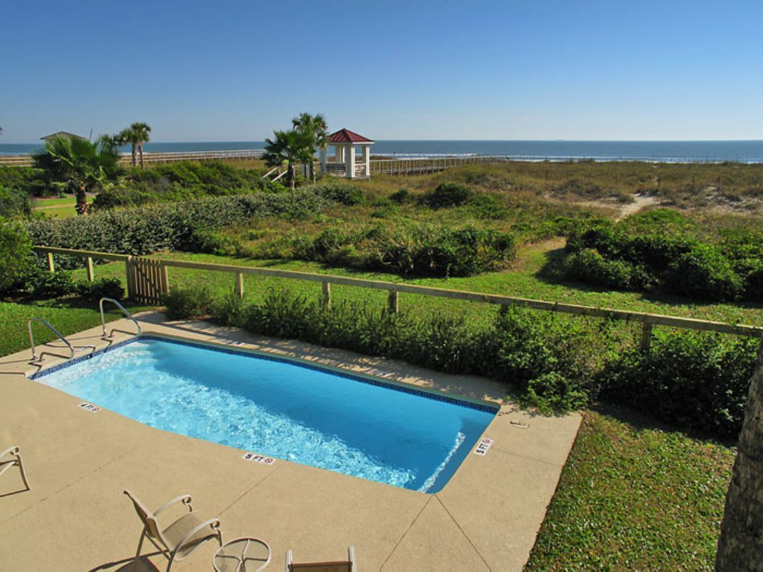 3906 palm boulevard isle of palms oceanfront vacation