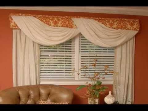 Deco wrap diy cornice photo gallery diy crafts pinterest window window deco wrap diy solutioingenieria Image collections