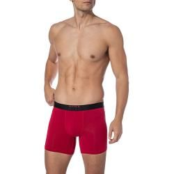 Photo of Men's underpants