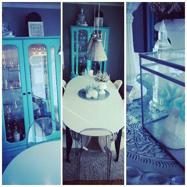 Cupboard by elmesta