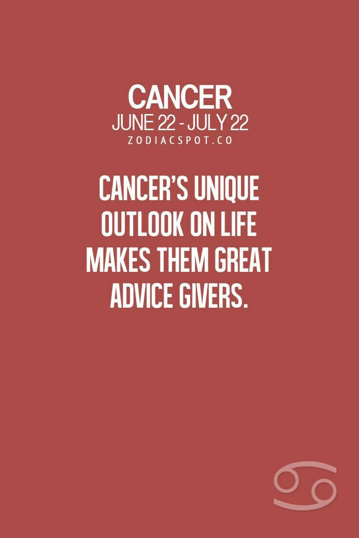 Love Sucks Quotes Nopemy Best Friends Who's A Cancer Sucks At Giving Advicei
