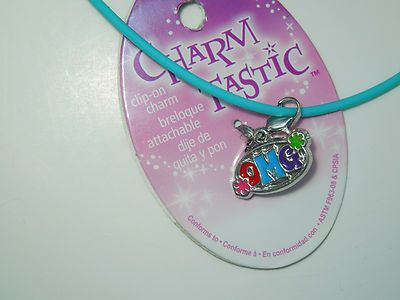 $14.00 free shipping  #OMG wording #Charm #jewelry #pendant #necklace cute #colorful FUN #child #teen