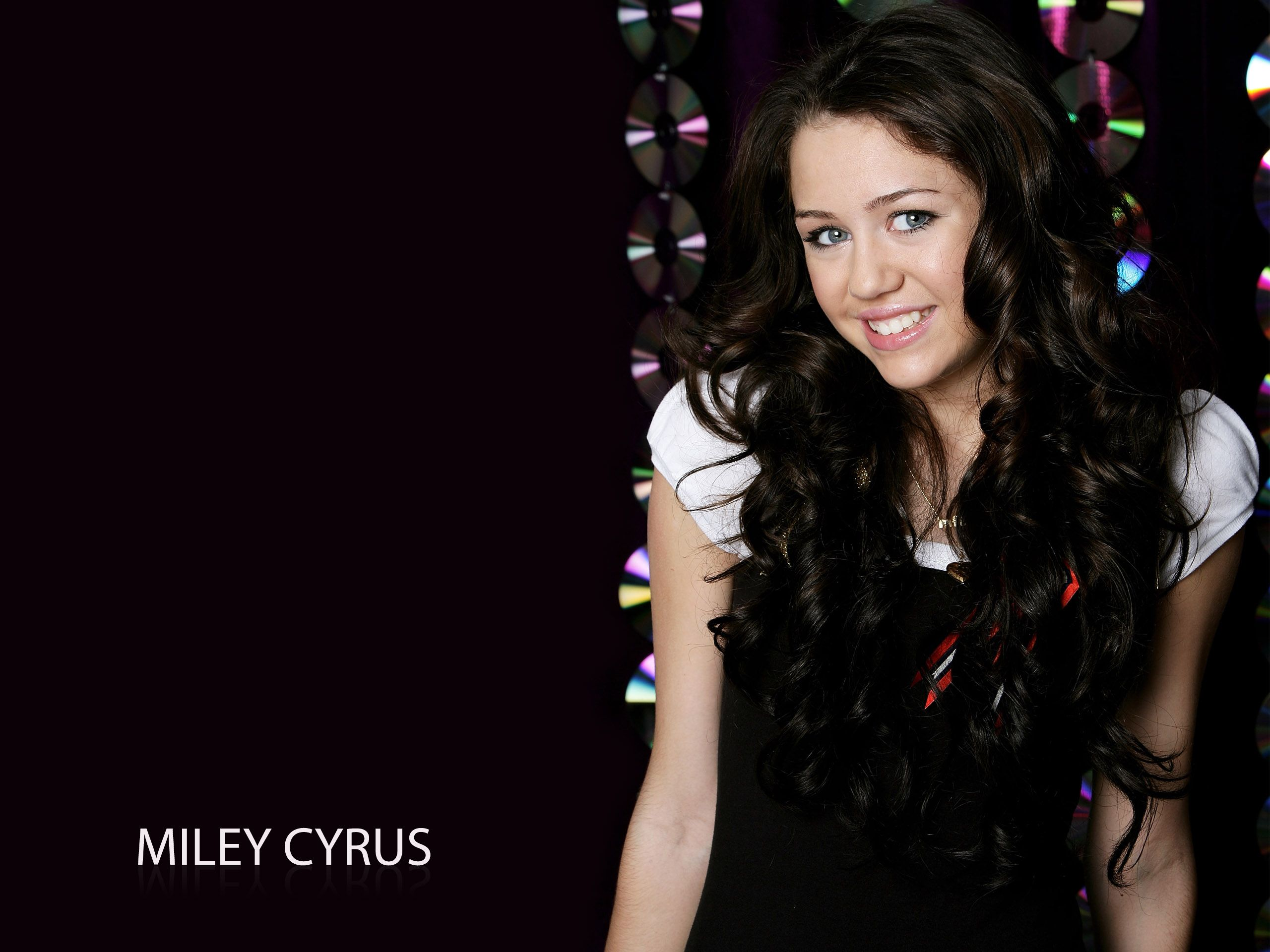 Gallery For Miley Cyrus Wallpapers x px