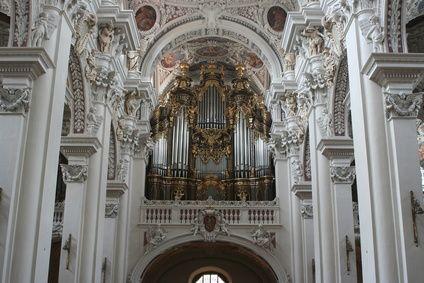 weitere Liedvorschläge, v.a. auch Präludium und Postludium, vorwiegend mit Orgel