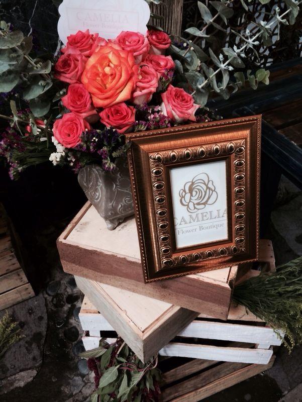 Decorando Los Mejores Eventos By Camelia Flower Boutique Flores Mexico Eventos Flores Flores Mexico