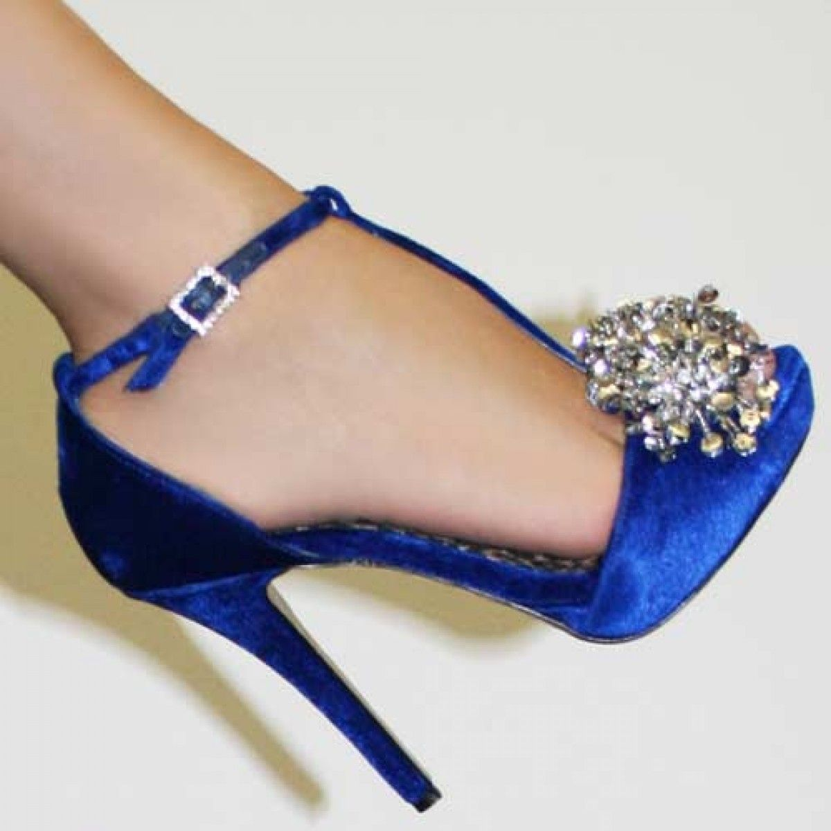 Shoes For Girls Google Search Heels Me Too Shoes Fabulous Shoes