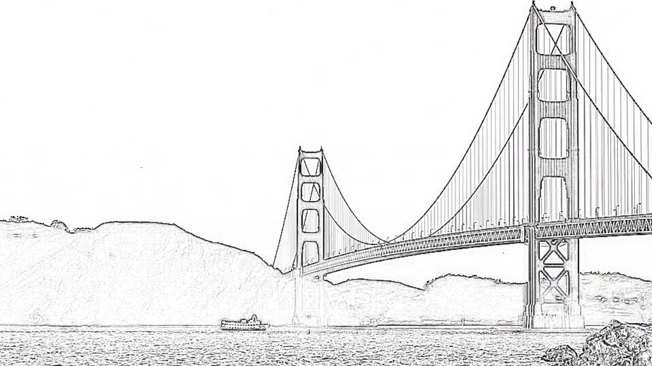 Learn how to turn your photos into pencil drawings. With
