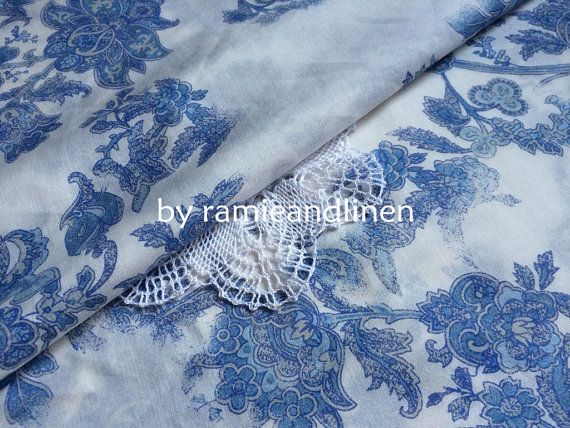 https://www.etsy.com/es/listing/159032543/silk-fabric-blue-and-white-china-blue?ref=sr_gallery_1