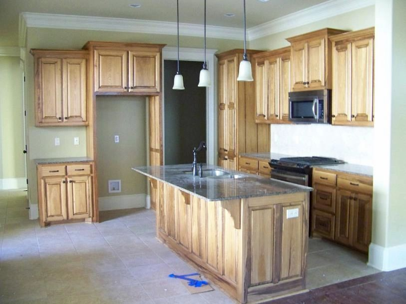 Doug S Custom Cabinets Cabinets Lafayette Louisiana Remodeling Mobile Homes Custom Cabinets Built In Cabinets