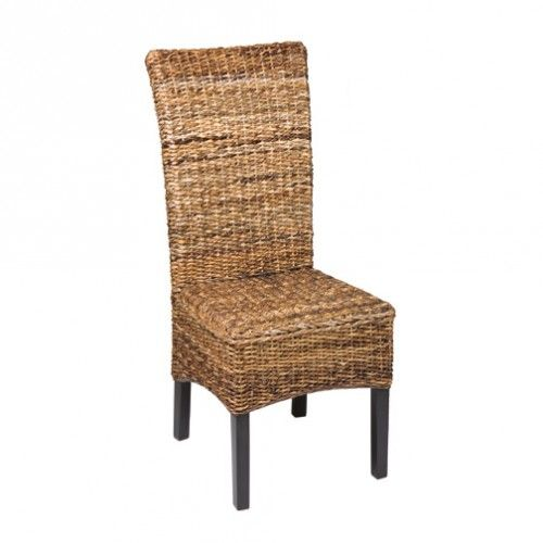 banana leaf dining room chairs swivel chair mercedes sprinter paolo furniture