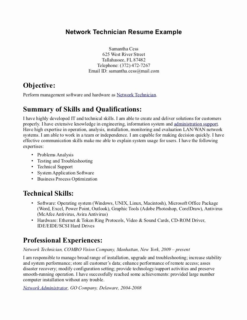 50 new pharmacy technician resume template in 2020 with