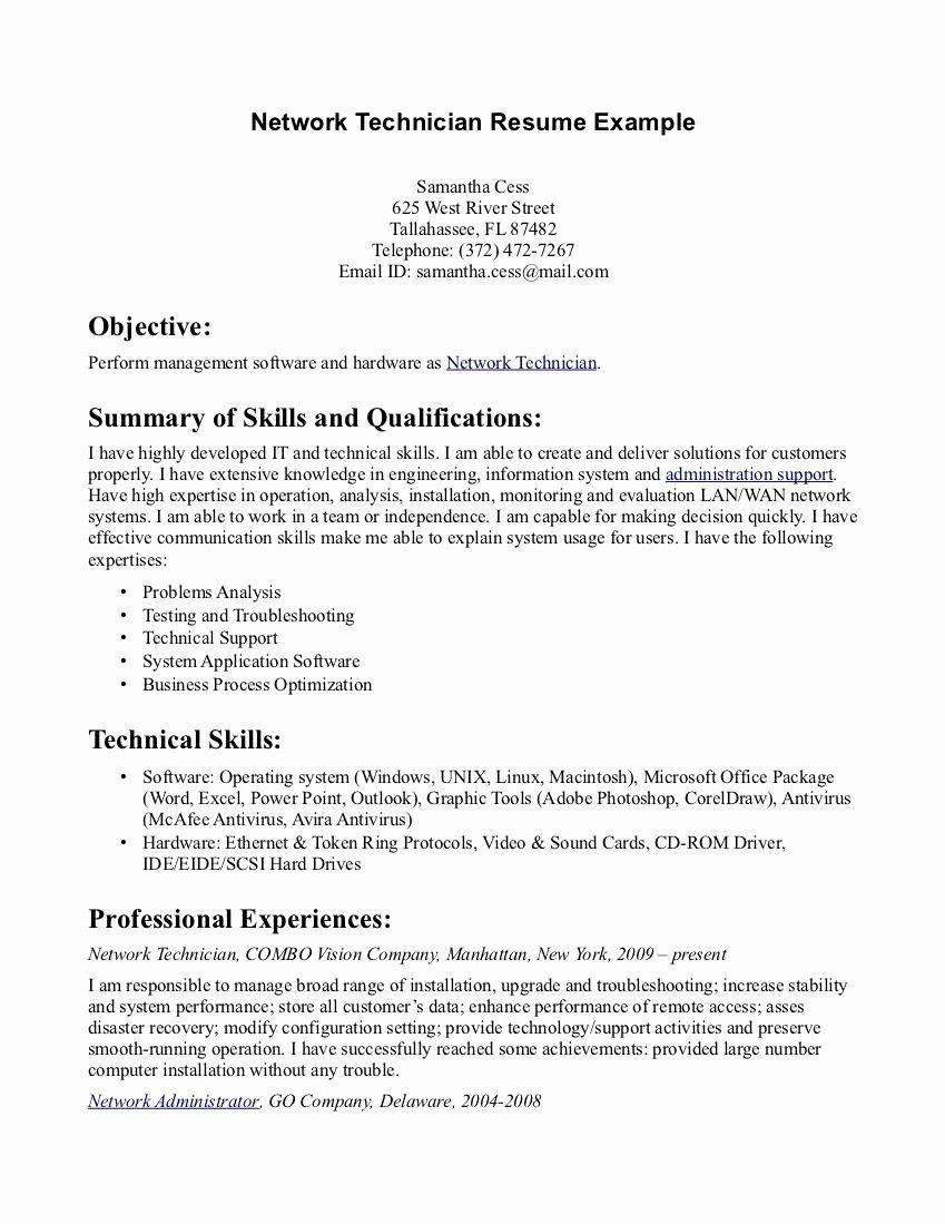 Luxury Pharmacy Tech Resume Samples Sample Resumes Resume Examples Job Resume Examples Job Resume Samples