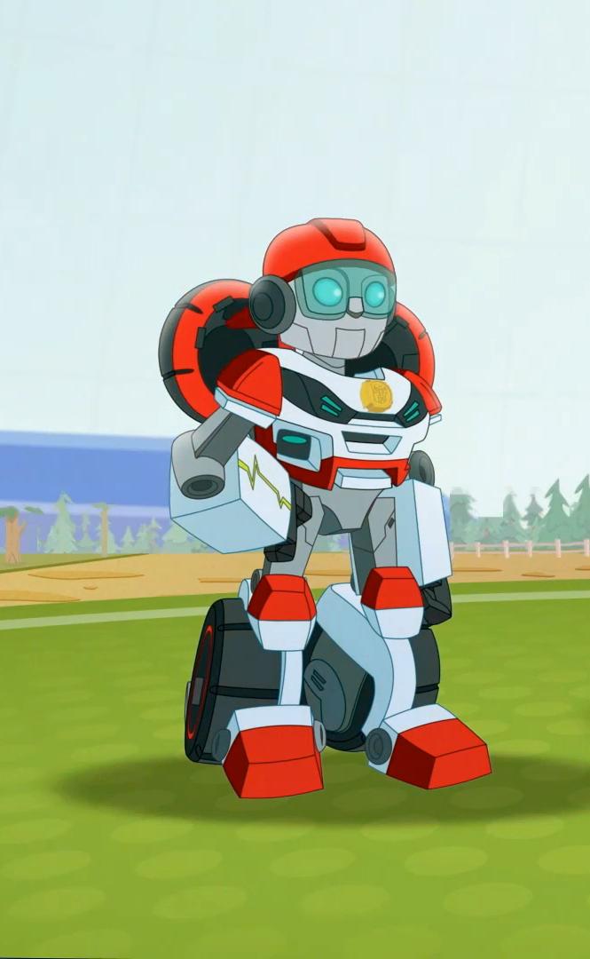 Pin By Aylin Navarro On Rescue Bots Academy Transformers Rescue Bots Rescue Bots Marshall Paw Patrol