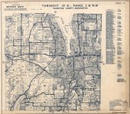 Map of Olympia, WA from 1962. Old ! | Olympia, WA ... Map Of Thurston on map of pickerington, map of steuben county, map of campbell, map of south eugene, map of burns park, map of stevens, map of urbana, map of canal winchester, map of deschutes, map of elmira area, map of yakima, map of pierce, map of ferry, map of thornville, map of seaholm, map of chelan, map of fairfield county, map of corning, map of mason, map of snohomish,