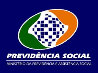 São Sebastião do Umbuzeiro a Vista: Prejuízo da Previdência Social chega a R$ 146 bi, ...