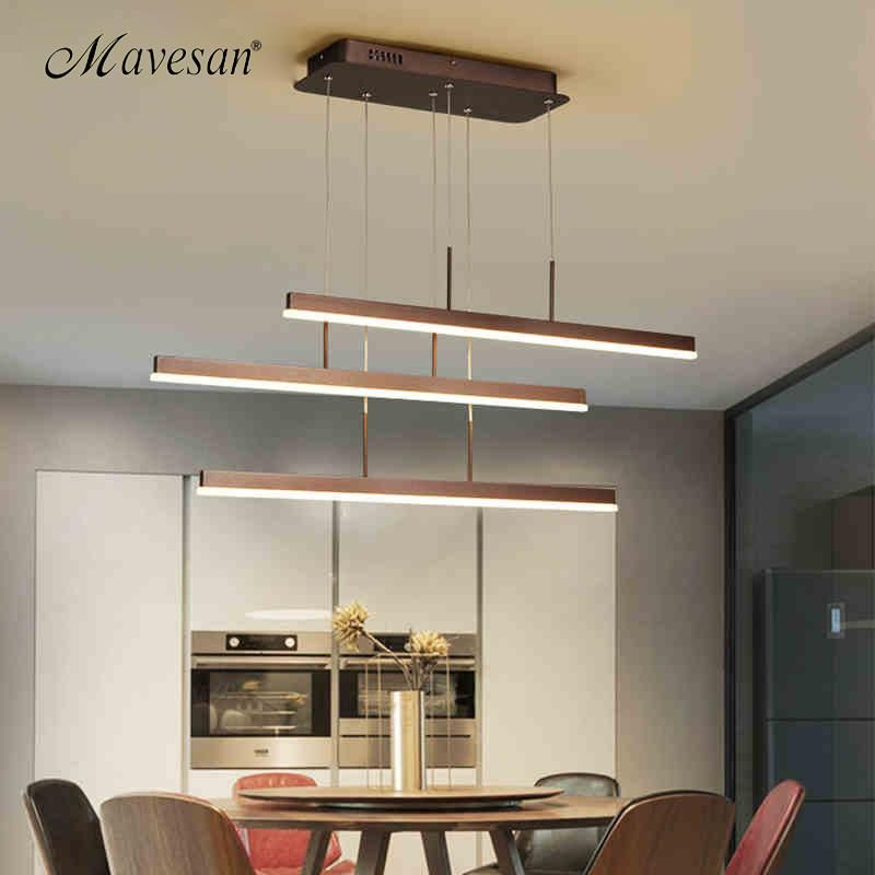2018 modern pendant lights for dinning room living room restaurant rh pinterest com