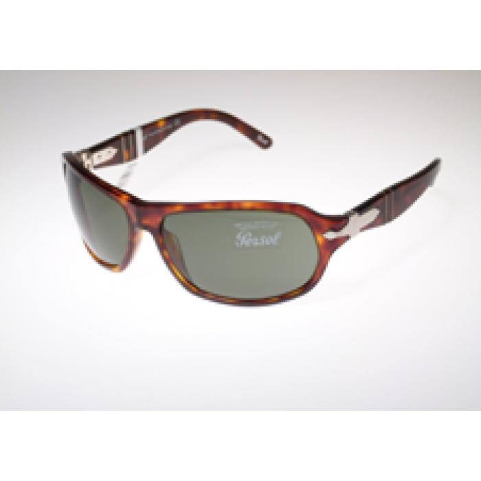 Prescription Sunglasses   Persol Sunglasses   Persol, Sunglasses et ... 9f356714c6ff