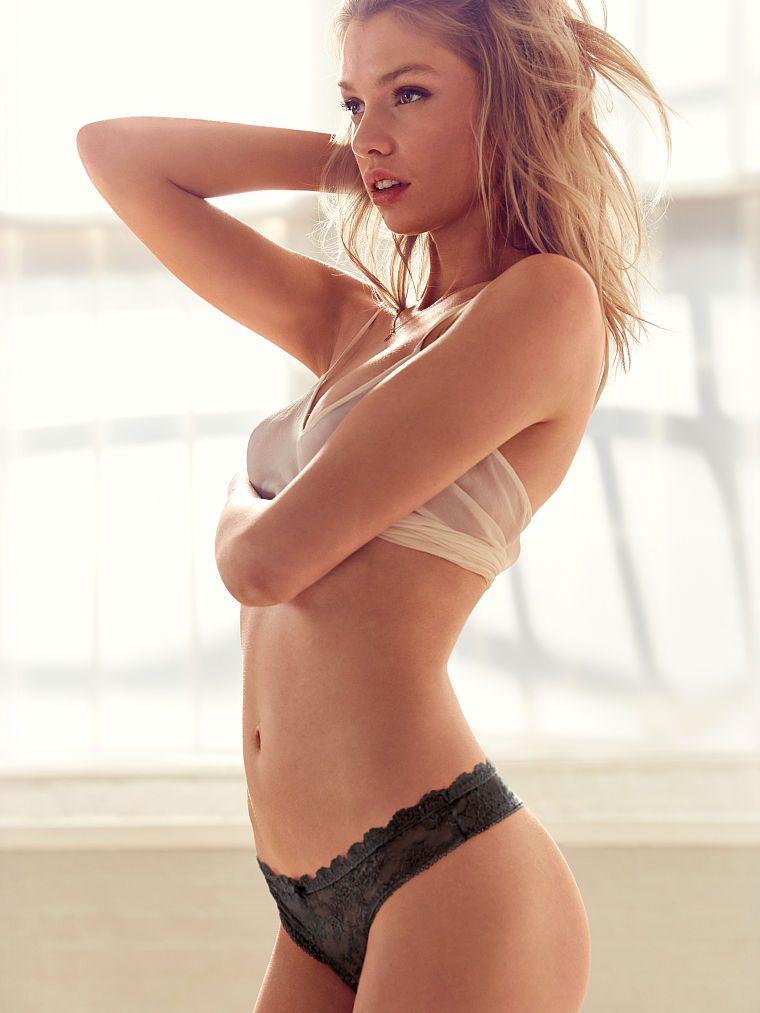Panties Roberta Maxwell nudes (43 fotos) Feet, Facebook, bra