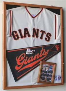 66b4a002a jersey in shadow box