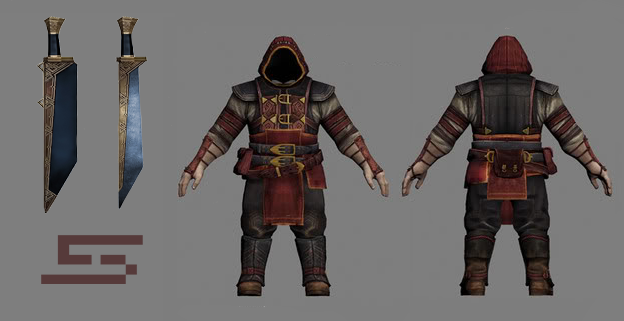 Dragon Age Female Casteless Dwarf Concept Art Dragon Age Characters Dragon Age Dragon Age Origins Origins trainer is now available for version patch #6 and supports steam. dragon age female casteless dwarf