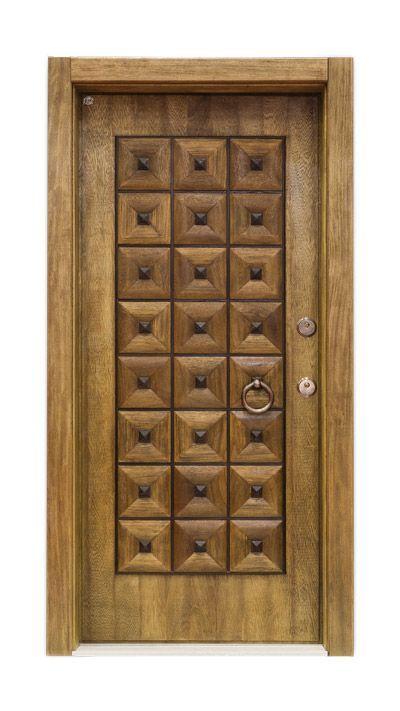 Photo of Ahşap Kapı Modelleri – Çelik Kapılar   Kale Çelik Eşya – Door