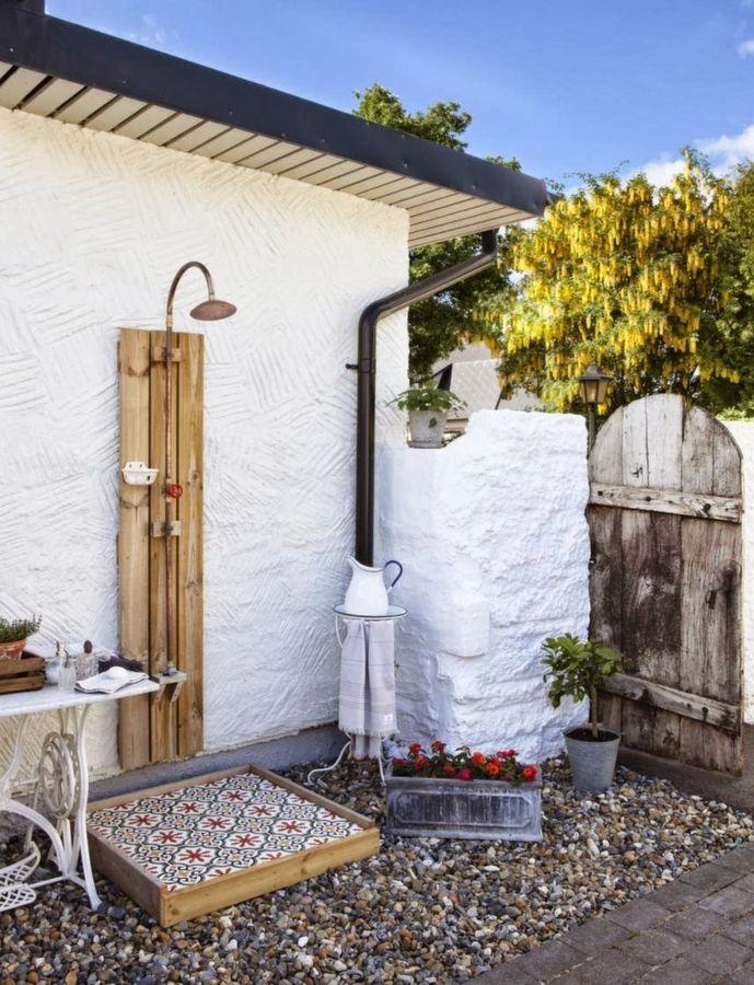 Ideas para decorar tu hogar en Habitissimo | Decor | Pinterest ...