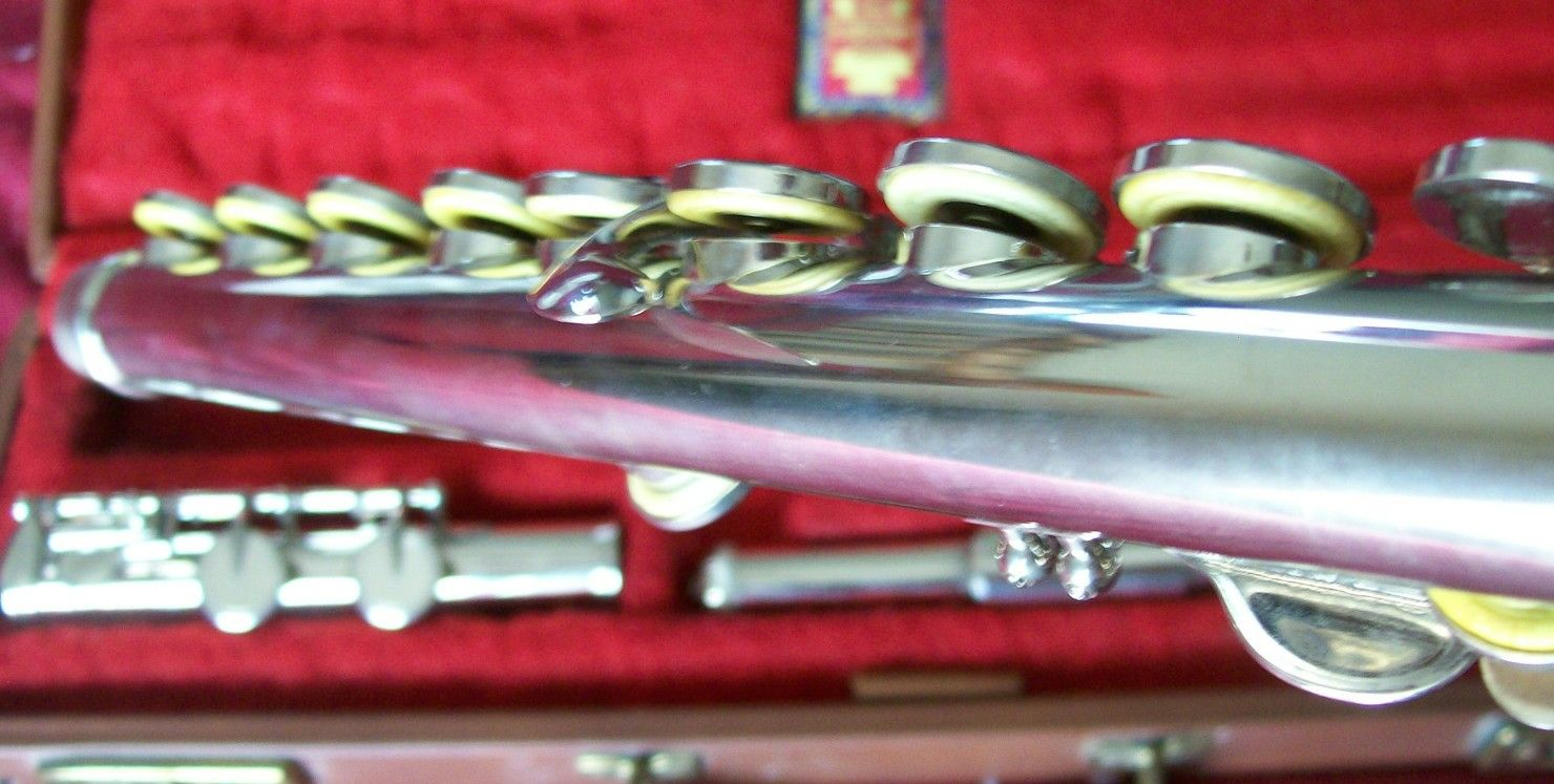 Pin By Christopher Marlow Music Instrument Repair On Music Instrument Repairs Music Instruments Musical Instruments Music