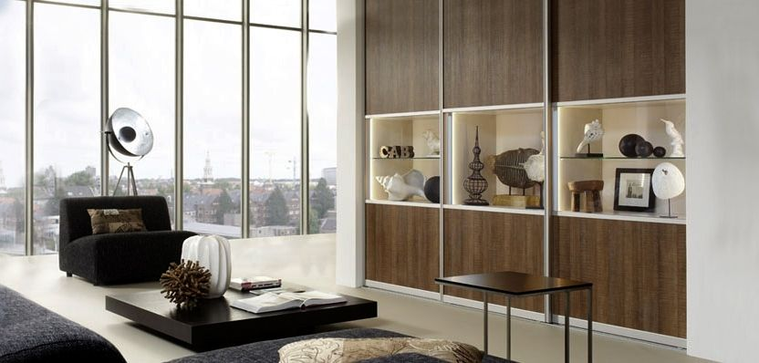 woonkamer #interieur #kast #meubel #ontwerp je eigen #kast ...