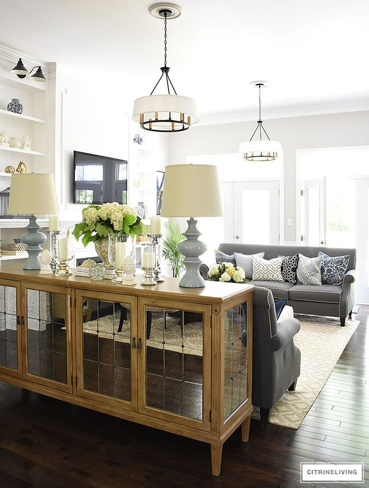 Perfect HOW I DEFINE MY OWN SIGNATURE PERSONAL STYLE. Summer DecoratingDecorating  ...