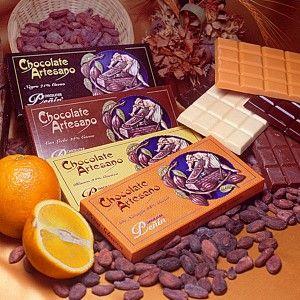 Chocolates y dulces Peñín - Tienda gourmet online | masquegourmet.es