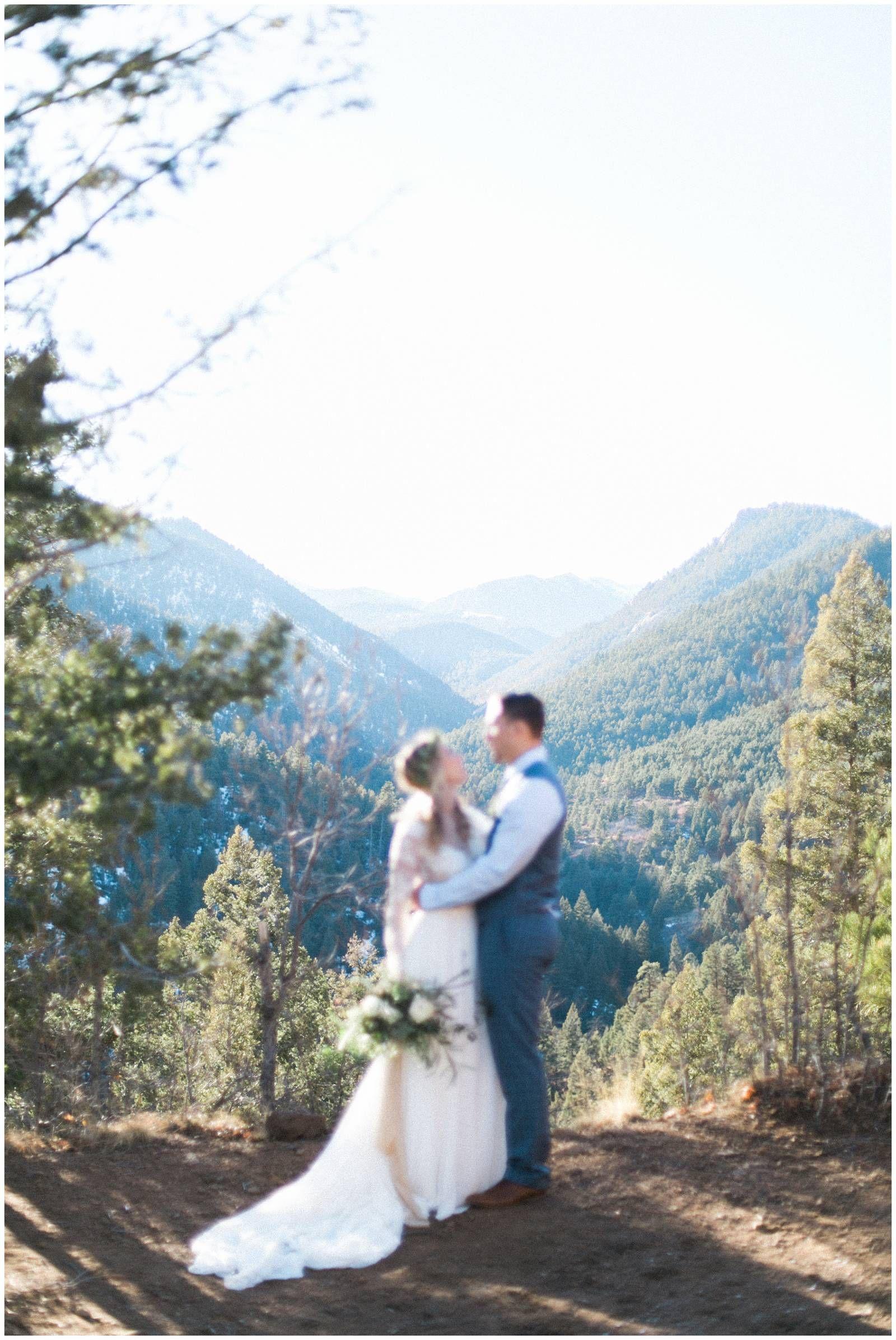 Romantic and Weddings