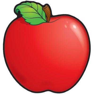 teacher apple clipart frutaria pinterest clip art and crafts rh pinterest co uk