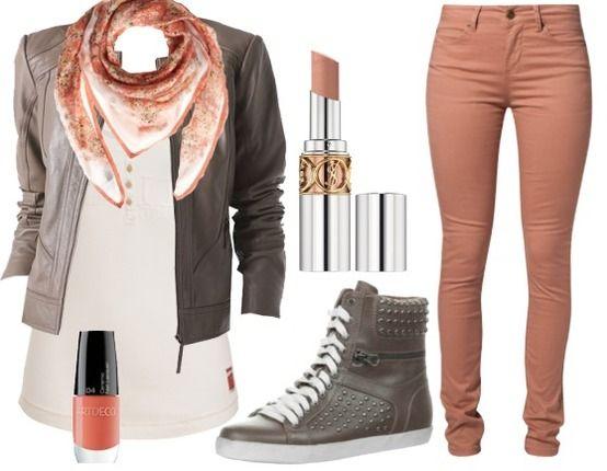 perfektes outfit f r ein erstes nachmittags date im fr hling spaziergang oder kaffee trinken. Black Bedroom Furniture Sets. Home Design Ideas