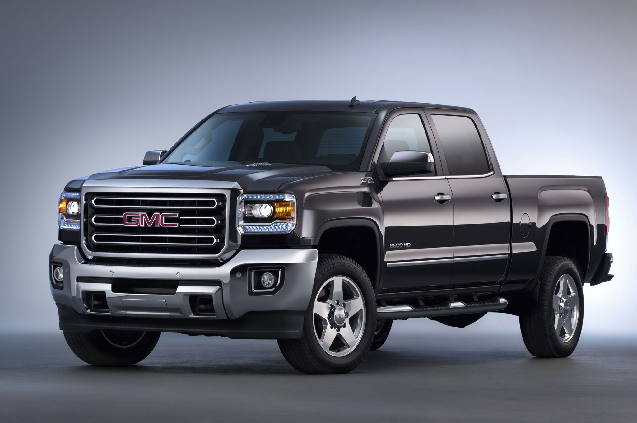 sierra used denali truck trucks diesel sale for gmc lifted hd