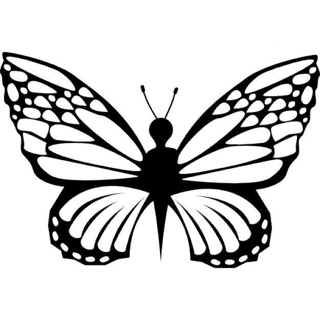 Afbeeldingen Vlinders
