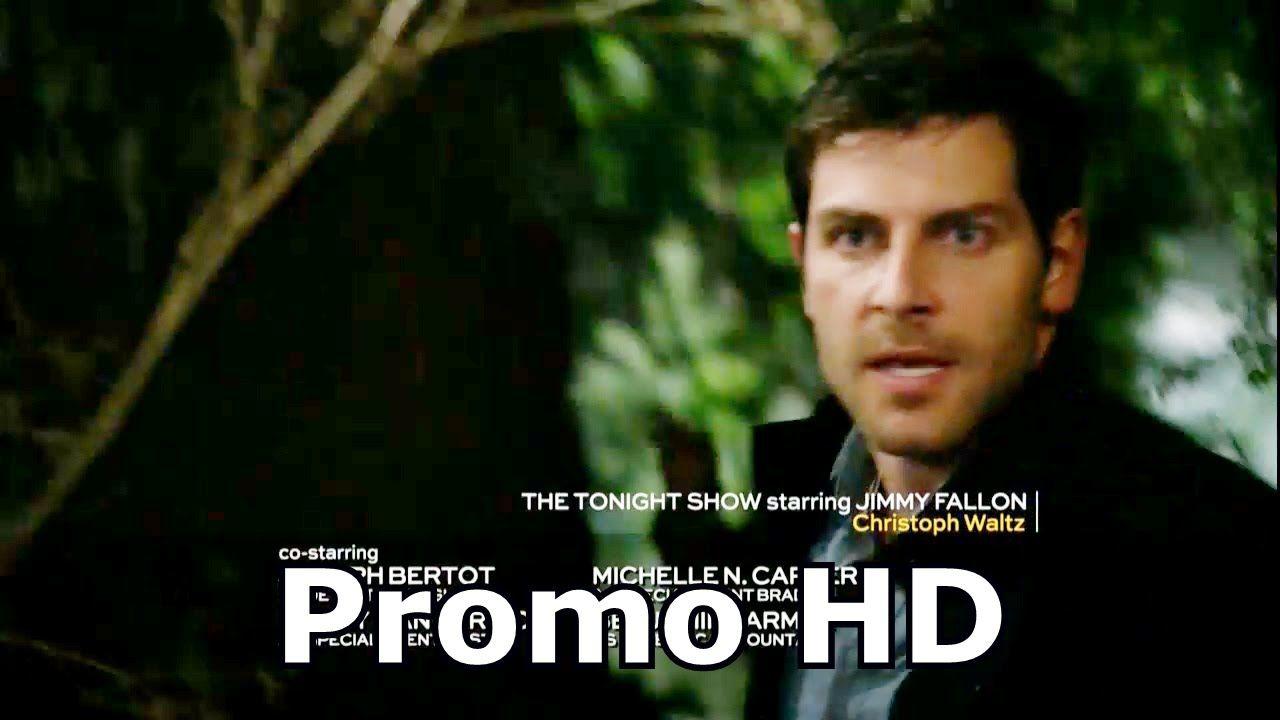 "Grimm 5x03 Promo Season 5 Episode 3 Promo ""Lost Boys"